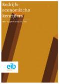 Bedrijfseconomische kencijfers b&u- en gww-bedrijven 2017