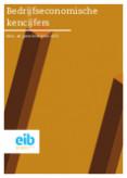 Bedrijfseconomische kencijfers b&u- en gww-bedrijven 2015
