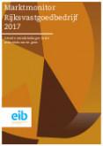 Marktmonitor Rijksvastgoedbedrijf 2017