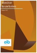 Monitor Bouwketen – najaar 2017