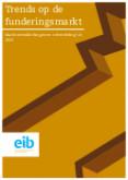 Trends op de funderingsmarkt; marktontwikkelingen en rolverdeling tot 2022