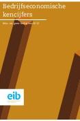Bedrijfseconomische kencijfers b&u- en gww-bedrijven 2012