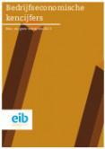 Bedrijfseconomische kencijfers b&u- en gww-bedrijven 2013